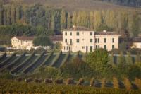 Château Court-les-Mûts