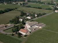 Château de Bel Avenir